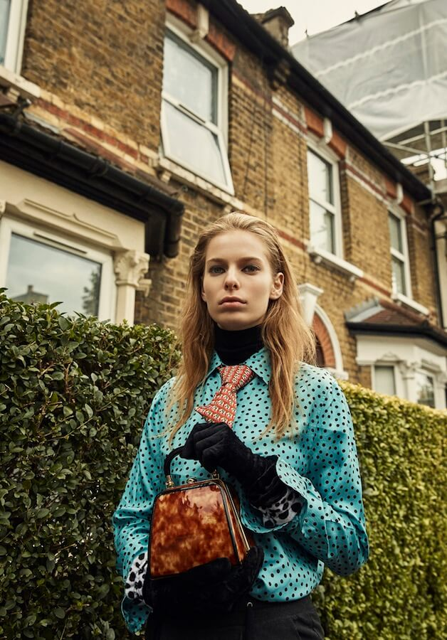 Xoxothemag_london_editorial_0050s