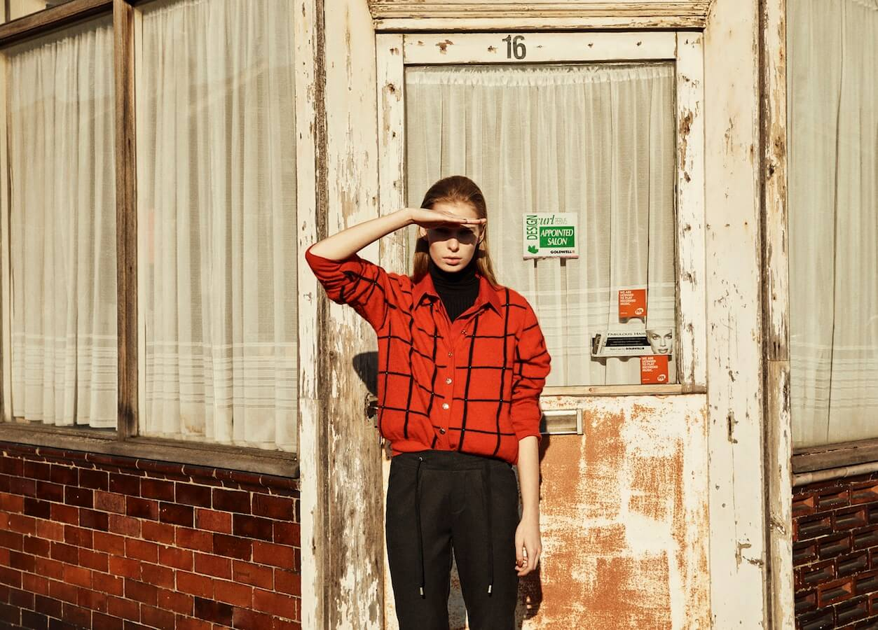 Xoxothemag_london_editorial_0112s